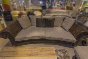 Пране на дивани и мека мебел